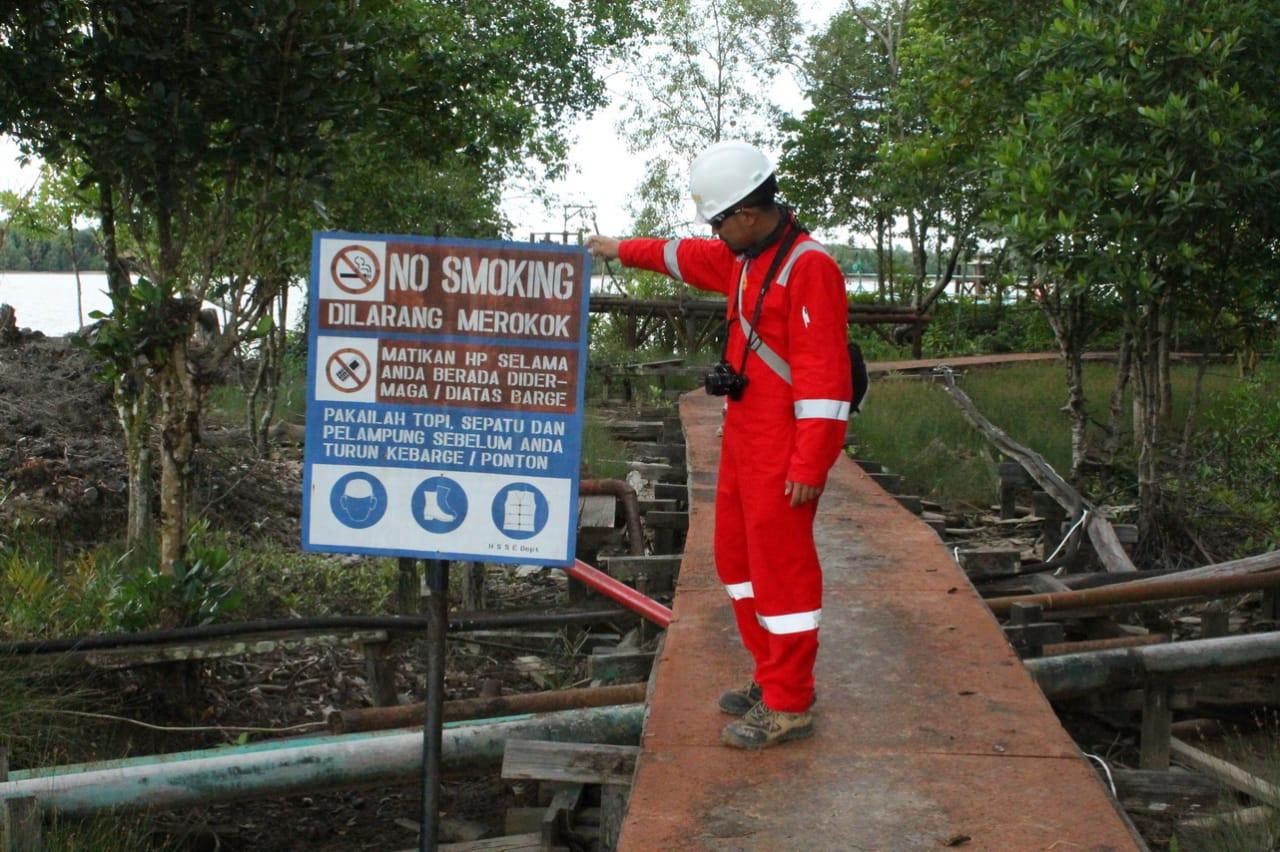 6 Elemen Penting Dalam Menentukan Rambu K3 Yang Tepat Di Area Kerja Safety Sign Indonesia