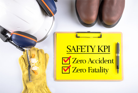 https://safetysignindonesia.id/4-poin-penting-audit-eksternal-smk3-bagaimana-menurut-regulasi/