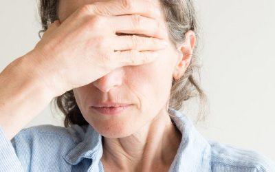 Stres Saat Diam di Rumah Selama Pandemi Covid-19? Atasi dengan Cara Ini!