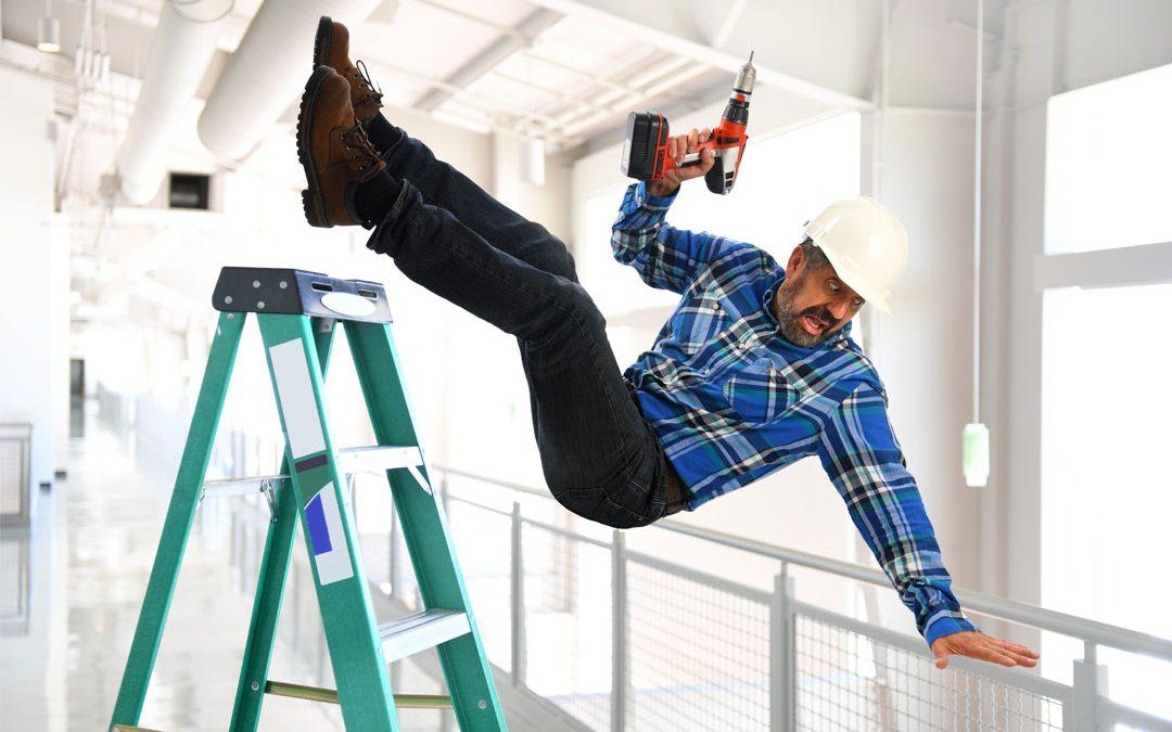 Pekerja Enggan Melaporkan Bahaya di Tempat Kerja? Ini Alasan dan Solusinya!