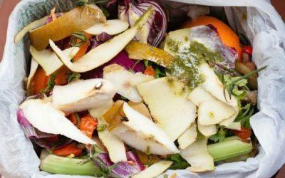 Jangan Dibuang Dulu! Olah Sampah Dapur Anda Menjadi Eco Enzyme Serbaguna