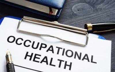 Regulasi K3 Baru: 4 Poin Penting Standar Kesehatan Kerja yang Wajib Dipenuhi Perusahaan