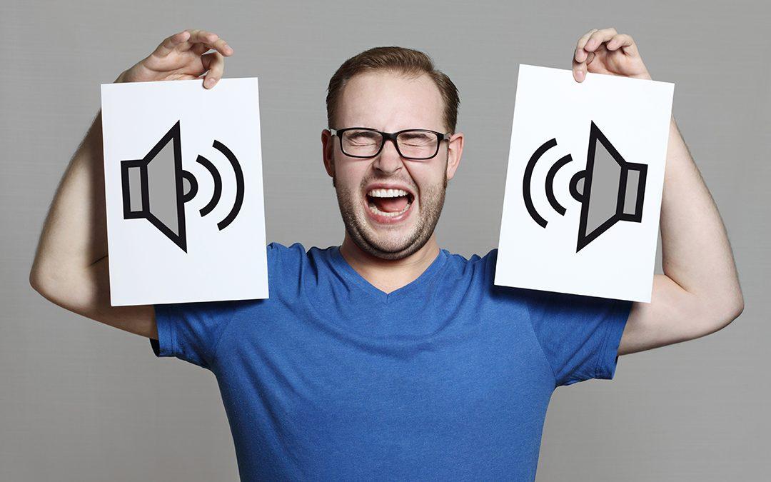 Bahaya Hilangnya Pendengaran Akibat Bising, Cegah dengan Cara Ini!