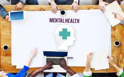 Standar Baru ISO 45003, Tekankan Pentingnya Mengelola Kesehatan Psikologis di Tempat Kerja